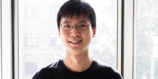 Clement Zheng