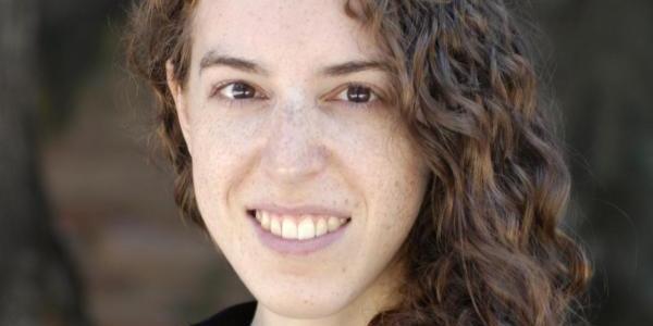 Kailey Shara