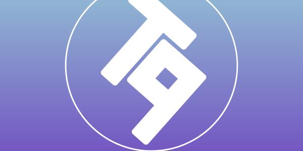 T9Hacks logo