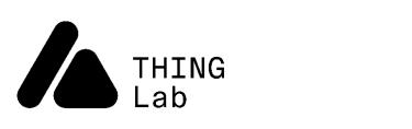 THING Lab Logo