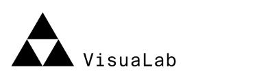 VisuaLab
