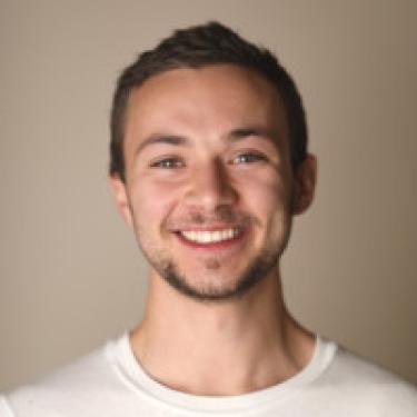 Alexander Fiel