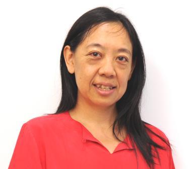 Ellen Yi-Luen Do