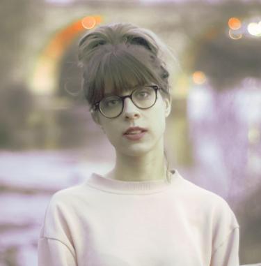 Mikhaila Friske