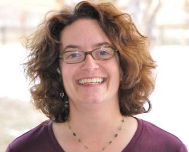 Aileen Pierce