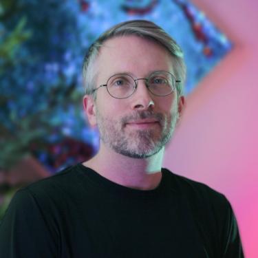 David Lobser