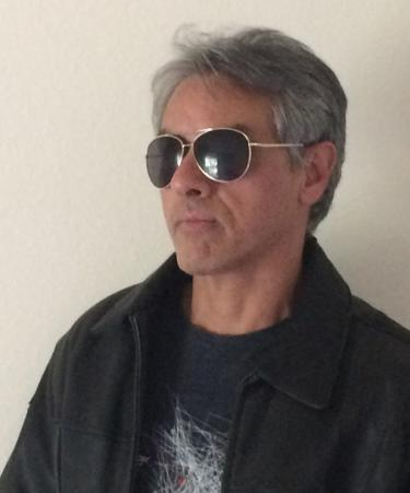Sergio Laureano-Rivera