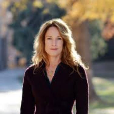 Shelly Miller