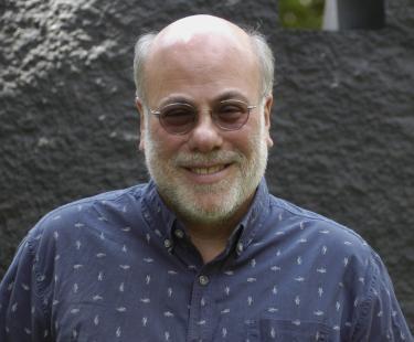 Wayne Seltzer