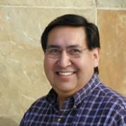 Photo of Calvin Pohawpatchoko Jr.