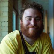 Photo of Ben Shapiro