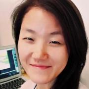 Jeeeun Kim