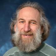 Mark D. Gross