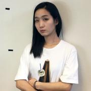 Photo of Hyunjoo Oh