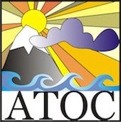 atoc official