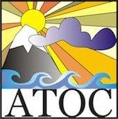 atoc official
