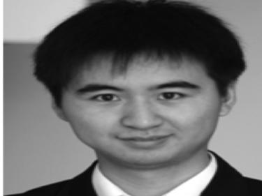 Gengxin Chen