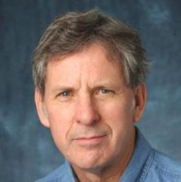 William Emery