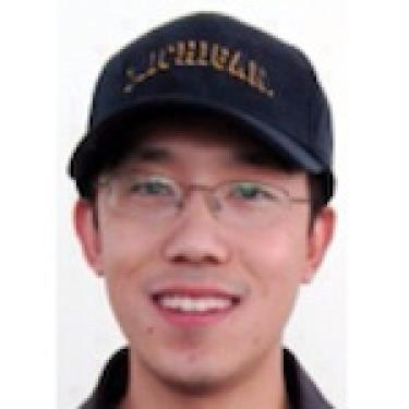 Xiaohua Fang