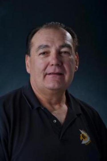 Jeffrey Forbes