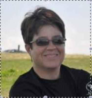Lynn Harvey