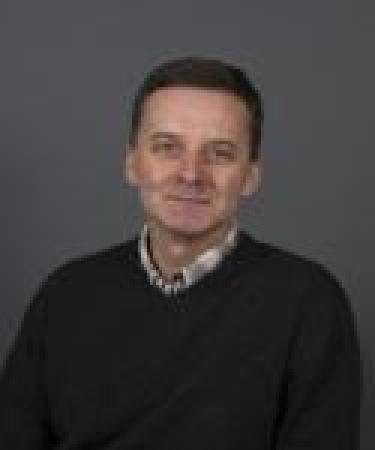 Dan Marsh