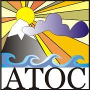 ATOC logo