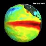 physical oceanography and climate