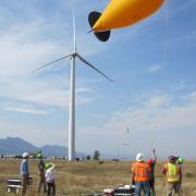 renewable energy meteorology