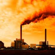 critical issues in climate and the environment