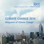 IPCC review