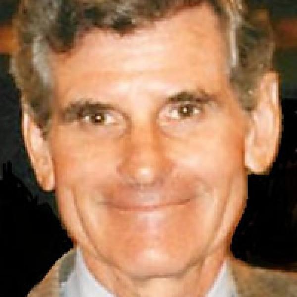 John DeFries Behavioral Genetics Psychology & Neuroscience