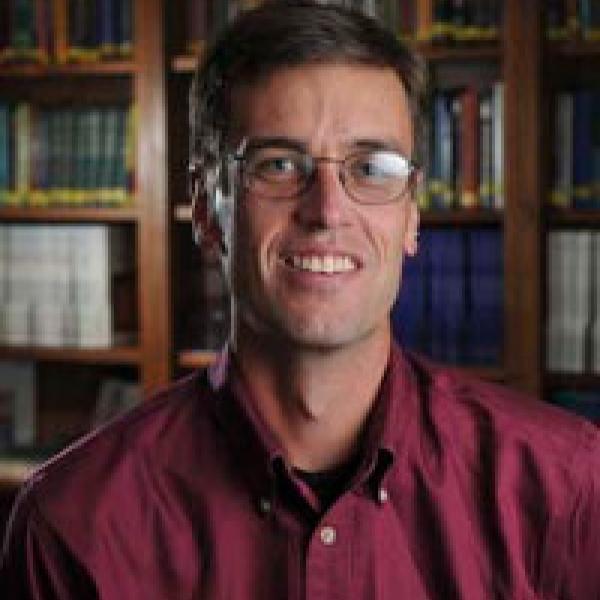 Erik Willcutt Behavioral Genetics Psychology & Neuroscience University of Colorado