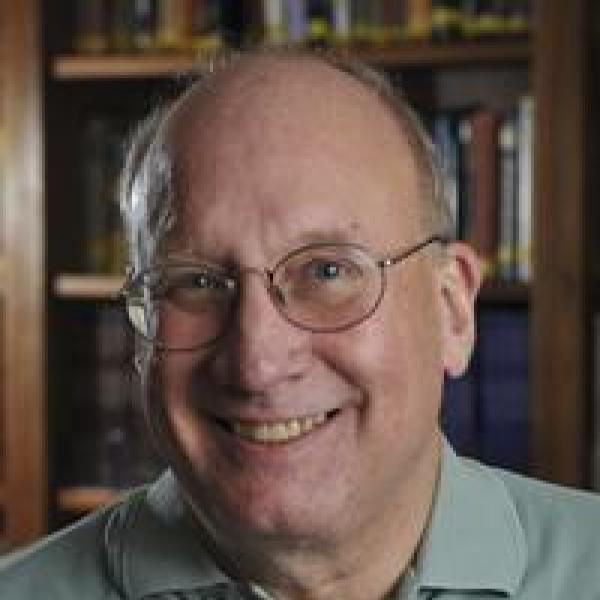 Gregory Carey Behavioral Genetics Psychology & Neuroscience