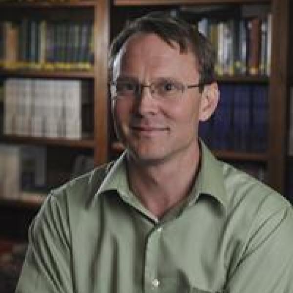 Matt Keller Behavioral Genetics Psychology & Neuroscience