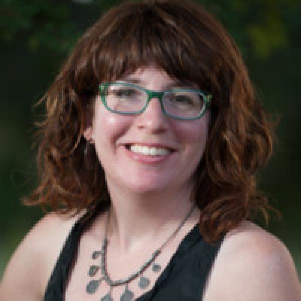 Naomi Friedman Behavioral Genetics Psychology & Neuroscience