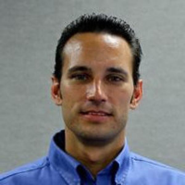 Ryan Batchell Behavioral Genetics Psychology & Neuroscience