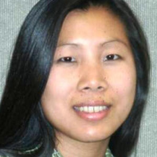 Soo Rhee Behavioral Genetics Psychology & Neuroscience