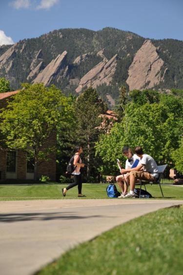 CU Boulder Behavior Genetics Apply