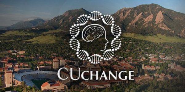 CU Changelab logo