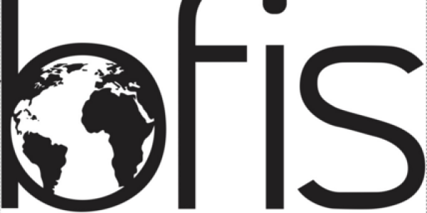 bfis logo