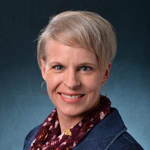Jennifer Kugel