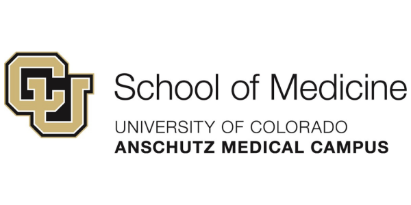 CU Anschutz Medical Campus Logo