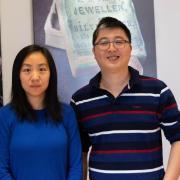 Yang Liu and Keda Zhou