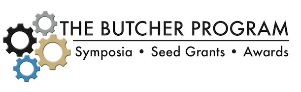 Butcher Program Logo