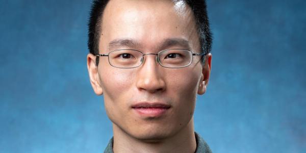 Yuanyuan Xie