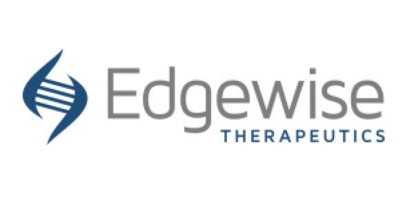 edgewiselogo