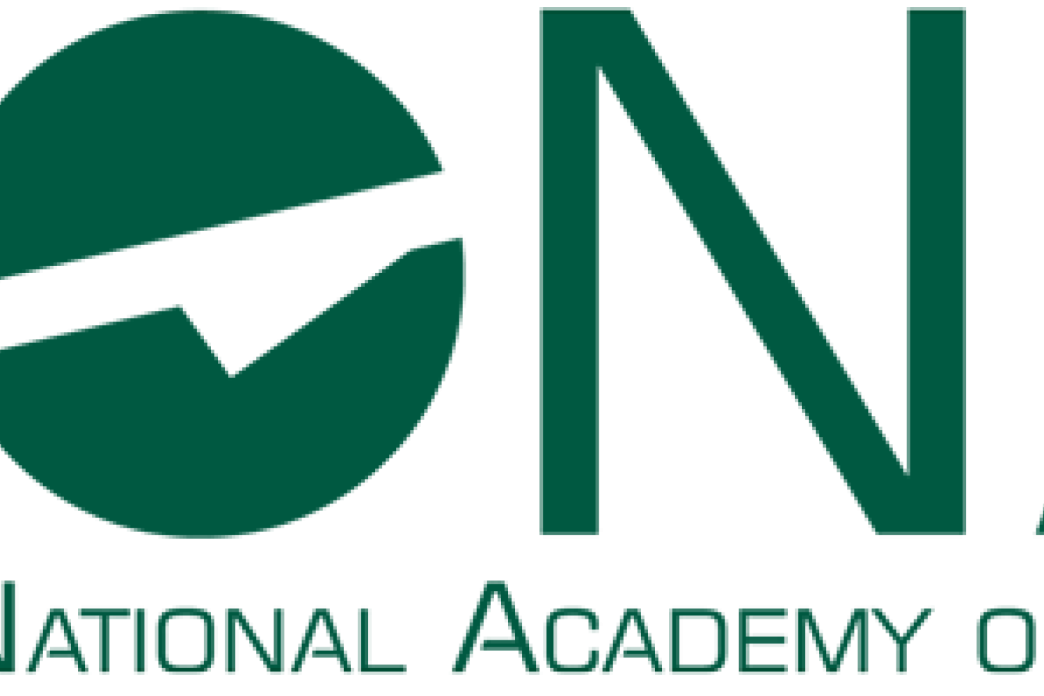 National Academy of Inventors logo
