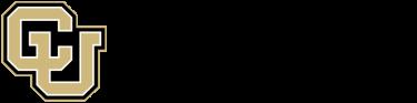 IQ Biology program logo