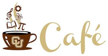 CU Cafe logo
